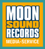 Moon Sound Records-Media Service